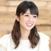 小倉優子(グラビアモデル)