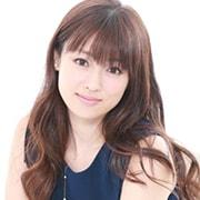 深田恭子(女優)