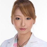 脇坂英理子(女医)