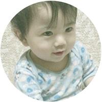 柳川 尊誕生